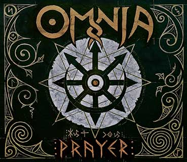 frontpage-cover-prayer_0.jpg