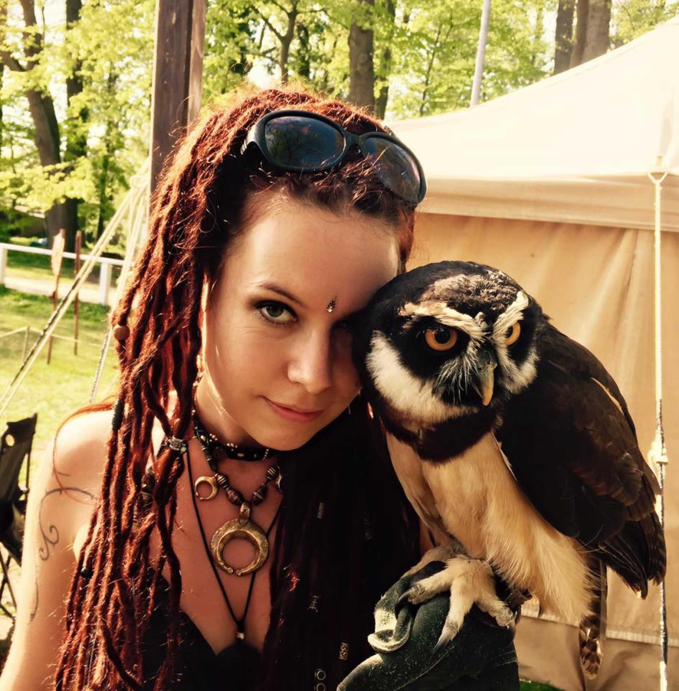 Omnia Band Jenny | www.pixshark.com - Images Galleries