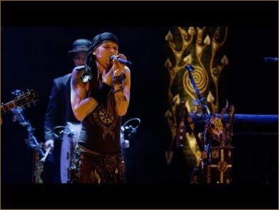 Embedded thumbnail for OMNIA Musick and Poëtree Theatre Tour