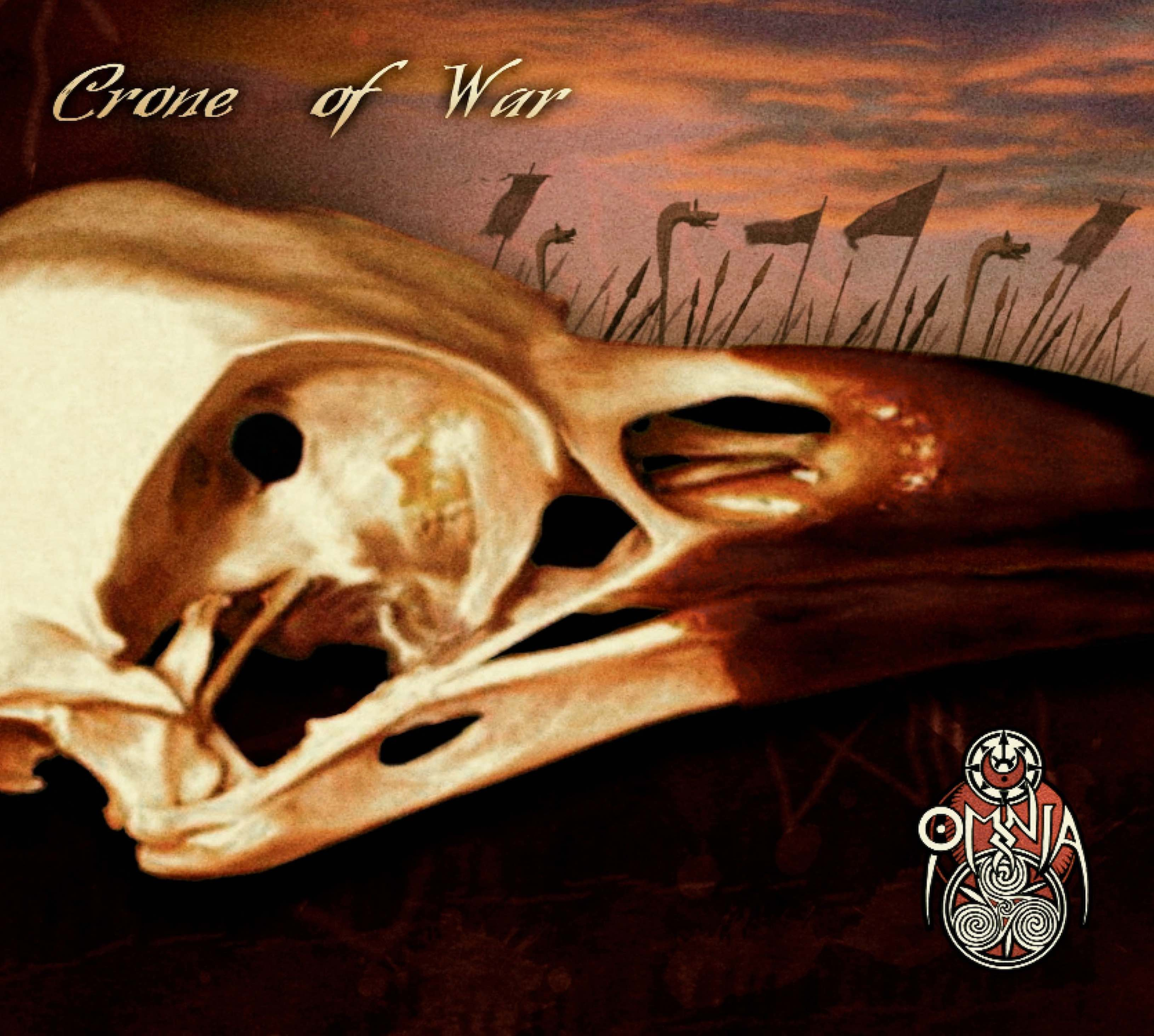 crone_of_war_cover_site_small.jpg
