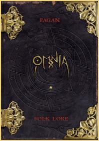 omnia discography tpb