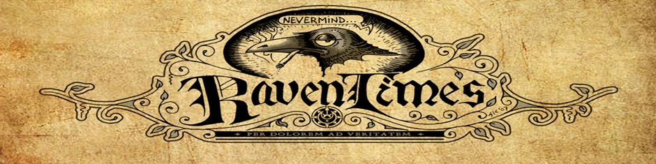 raventimes-newsletter.png