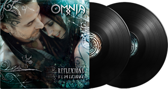 reflexions-lp.png